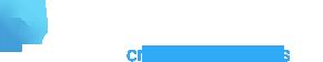 Logo MediaCorp